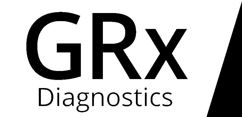 GRx-White-Logo
