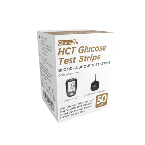 00031PI_GlucoRx HCT Glucose Test Strip Packaging Images 03