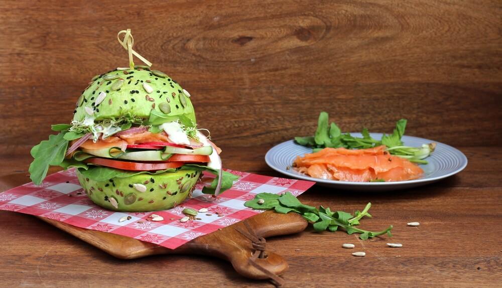 low carb carbohydrate diet diabetes