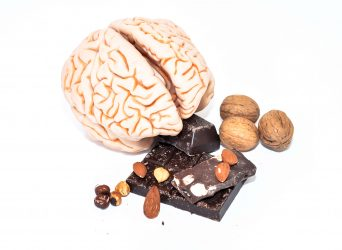 How High Blood Sugars Can Damage Your Brain