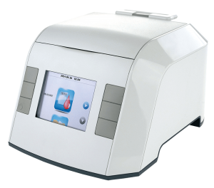 U-Right HbA1c Analyser