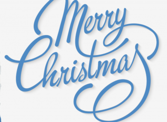 Merry Christmas From GlucoRx