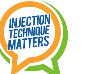 Injection Technique Matters – Best Practice in Diabetes Care