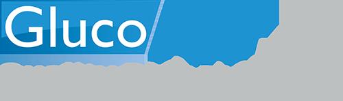 glucorx logo