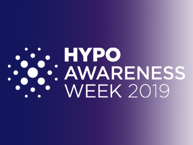 Hypo Awareness