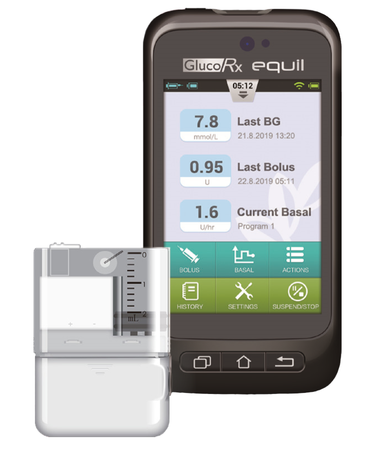 Equil image